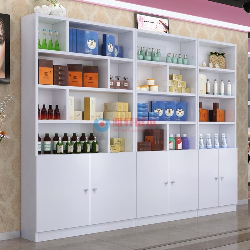 东莞日化产品展示柜